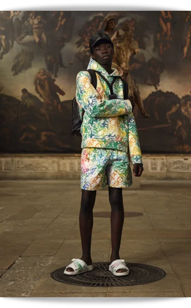 Louis Vuitton-031Resort 2021 Men's.png