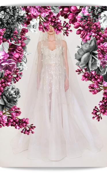Reem Acra-11-Bridal Spring 2021.png