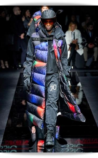 Emporio Armani-Fall 2020-032-Menswear.jp