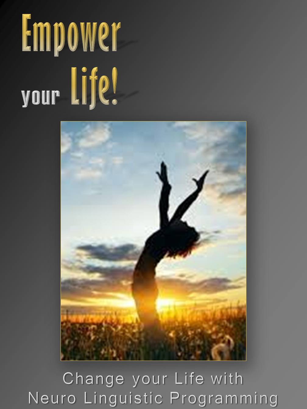 Empower Life!