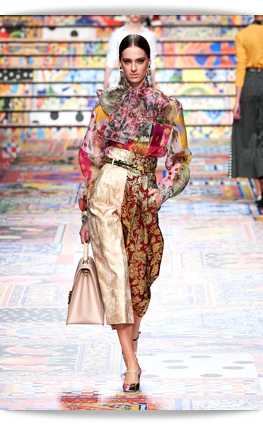 Dolce & Gabbana-014-Spring 2021.png
