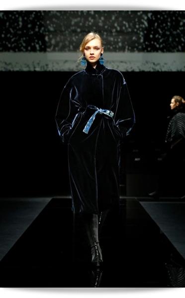 Giorgio Armani-Fall 2020-028.jpg