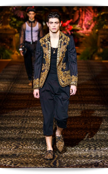 D&G-Spring 2020-M-056.png