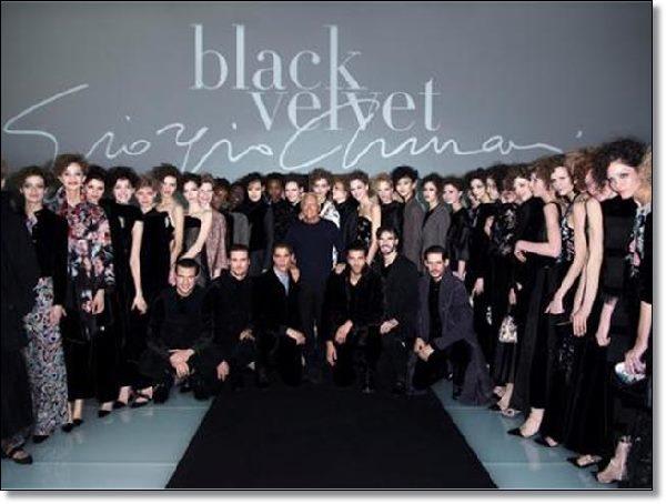 Giorgio Armani001Black Velvet.jpg