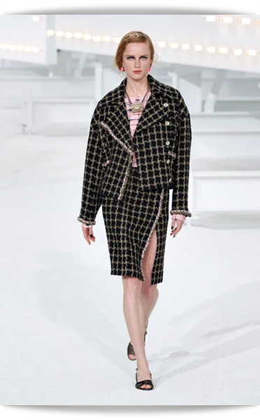 CHANEL-001-Spring 2021.png