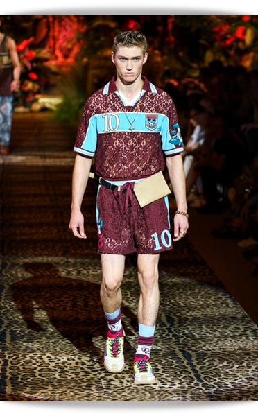 D&G-Spring 2020-M-103.png