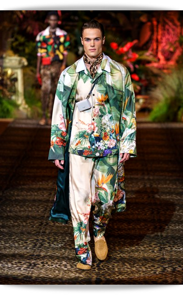 D&G-Spring 2020-M-026.png