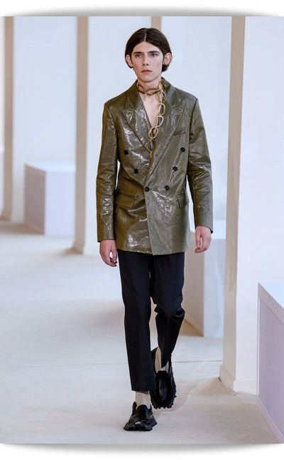 Acne_Studios-Collection_Spring_2020-030-