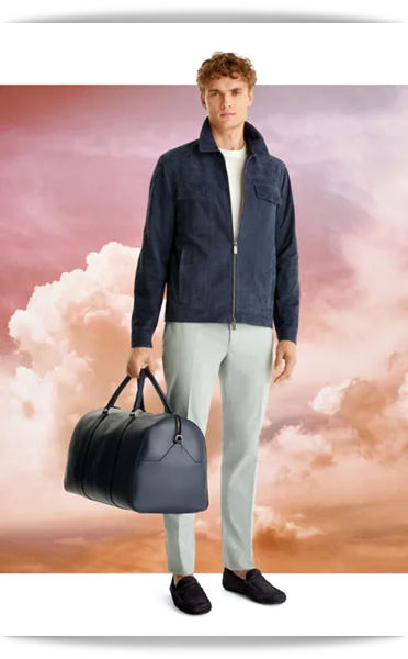 Canali-003-Spring 2021.png