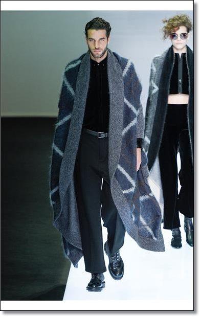 Giorgio Armani010Black Velvet.jpg