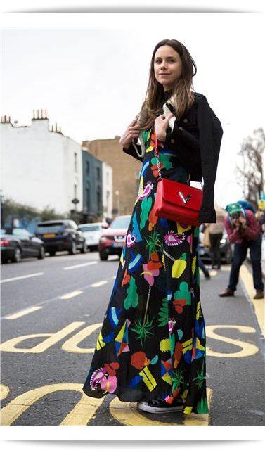 Dare to Dress034F.A.I.C.E. OnLine Magazine London Street Style.jpg