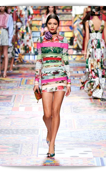 Dolce & Gabbana-076-Spring 2021.png
