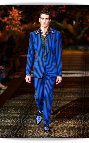 D&G-Spring 2020-M-087.png