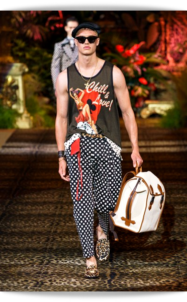 D&G-Spring 2020-M-077.png
