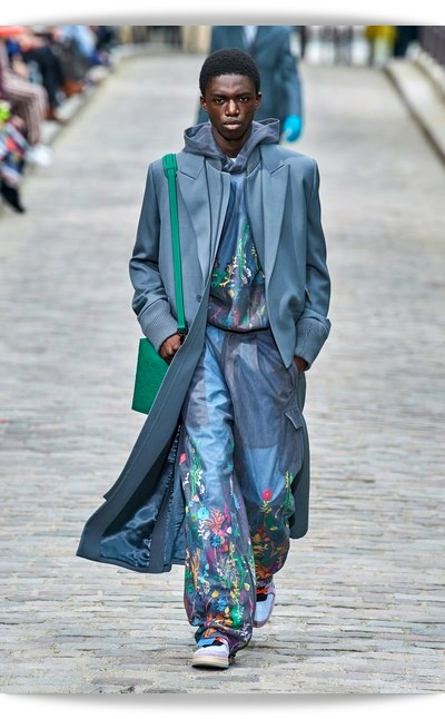 Louis Vuitton-Collection Spring 2020-036