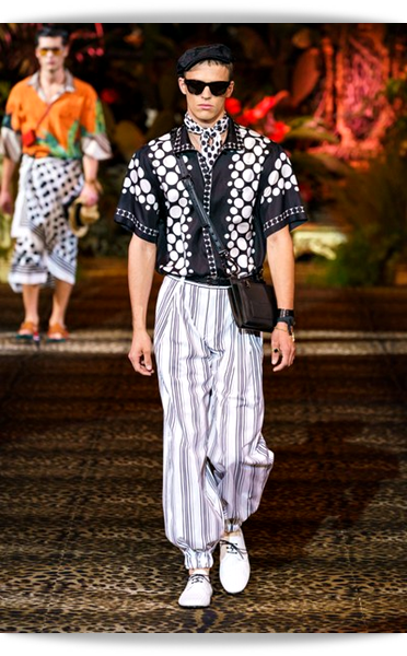 D&G-Spring 2020-M-080.png