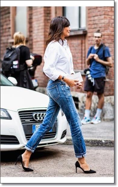 Jeans012F.A.I.C.E. OnLine Magazine 2016-17.jpg