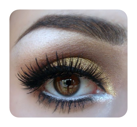 gorgeous-makeup-5.jpg