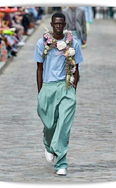 Louis Vuitton-Collection Spring 2020-007