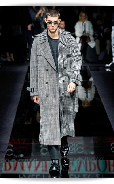 Emporio Armani-Fall 2020-059-Menswear.jp