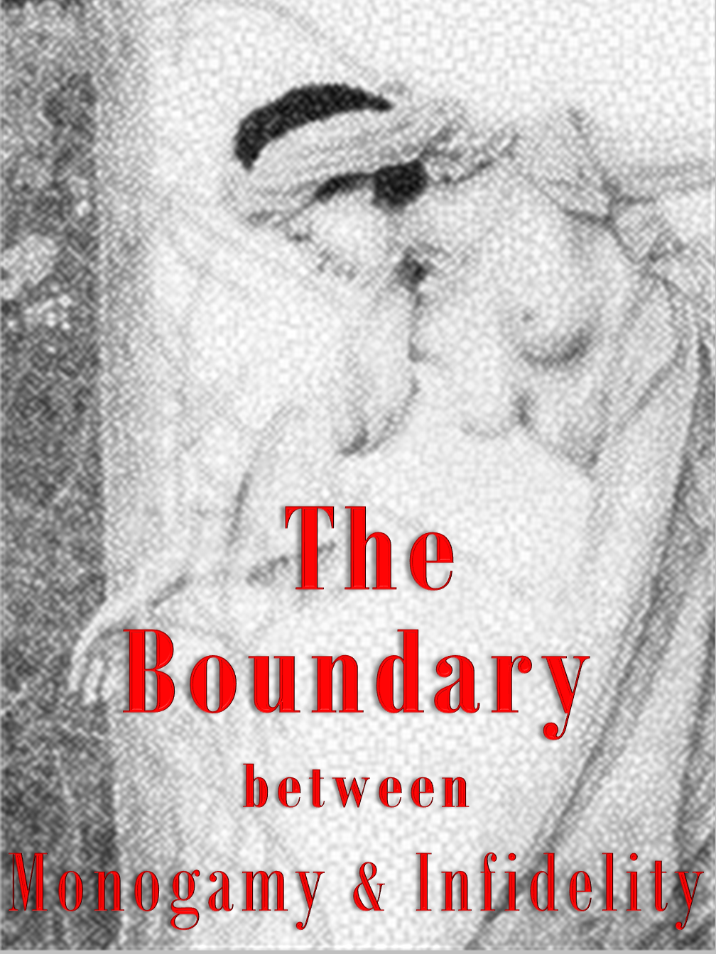 Monogamy & Infidelity