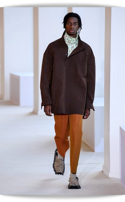 Acne_Studios-Collection_Spring_2020-031-