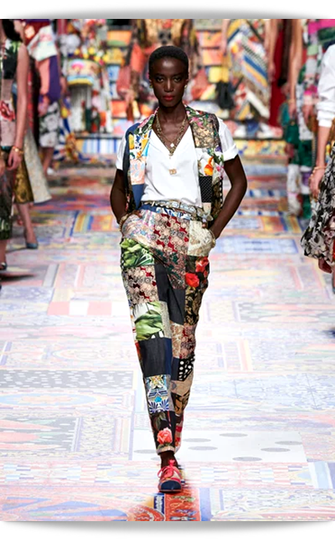 Dolce & Gabbana-089-Spring 2021.png