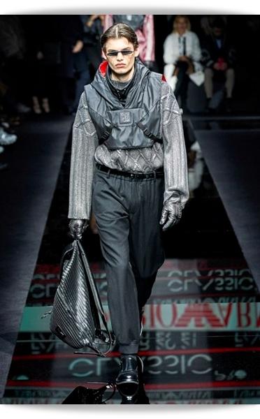 Emporio Armani-Fall 2020-026-Menswear.jp