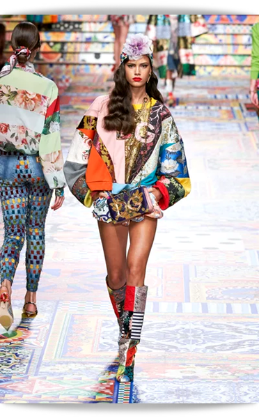 Dolce & Gabbana-055-Spring 2021.png