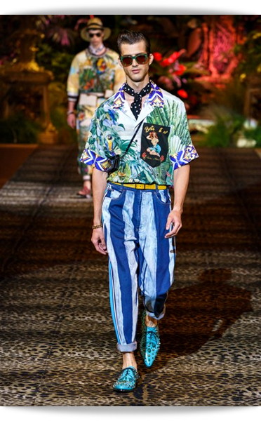 D&G-Spring 2020-M-095.png