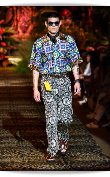 D&G-Spring 2020-M-115.png