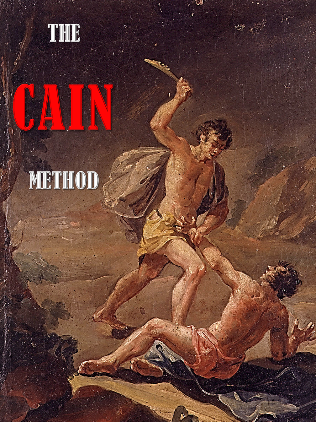 The Cain Method!