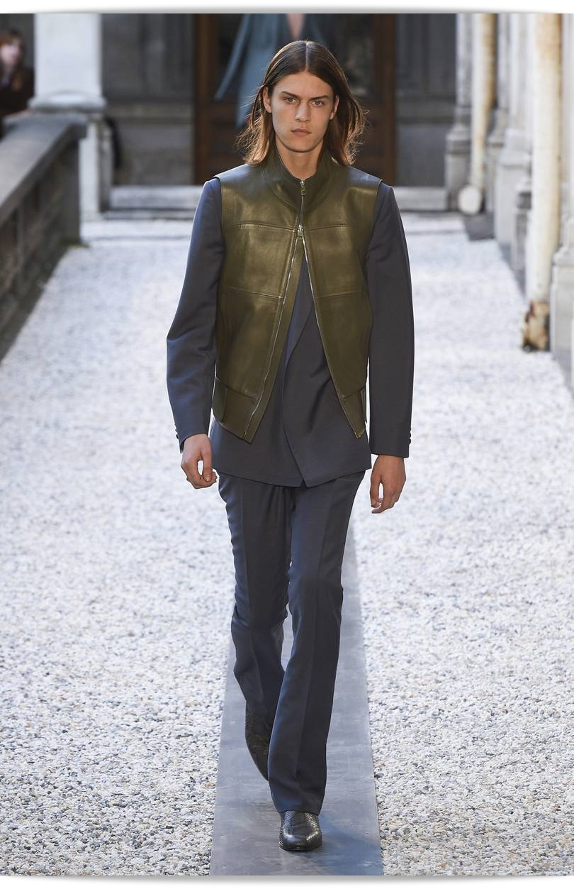 DUNHILL-Collection Spring Summer RTW-024
