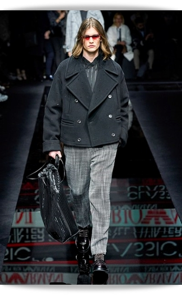 Emporio Armani-Fall 2020-058-Menswear.jp