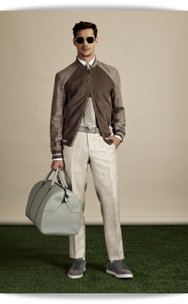 CANALI-Collection Spring 2020-015-M.jpg