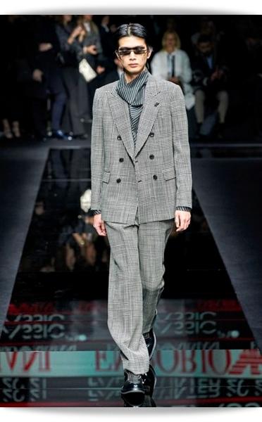 Emporio Armani-Fall 2020-047-Menswear.jp