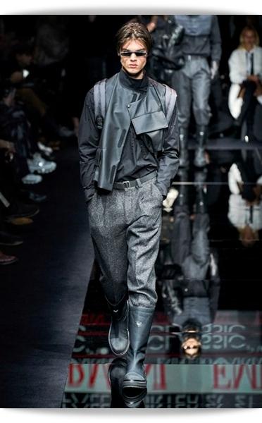 Emporio Armani-Fall 2020-043-Menswear.jp