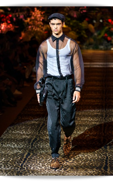D&G-Spring 2020-M-057.png