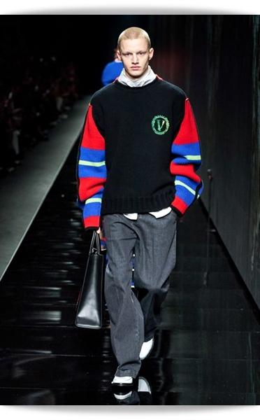 Versace-Fall 2020-010-Menswear.jpg