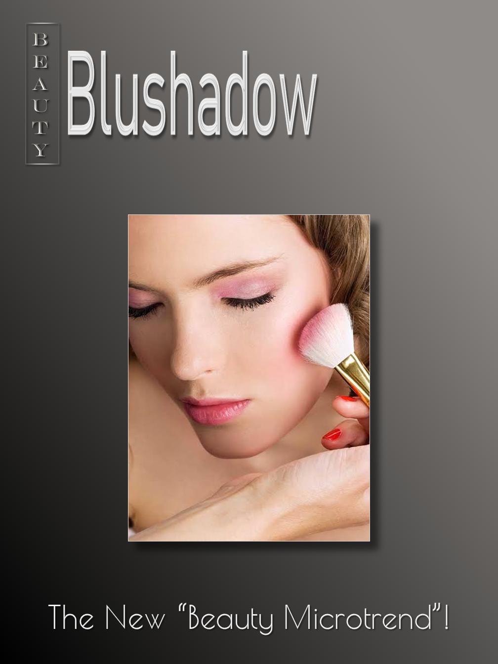 Blushadow