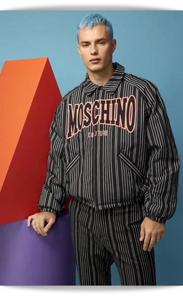 Moschino-12-Resort 2021 Men's.png