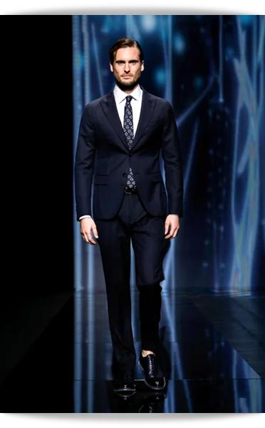 Giorgio Armani-Men's-037-Spring 2021.png