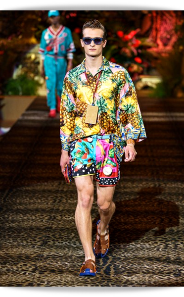 D&G-Spring 2020-M-098.png