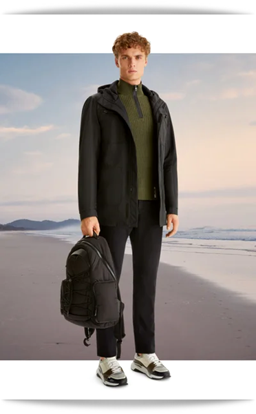 Canali-030-Spring 2021.png