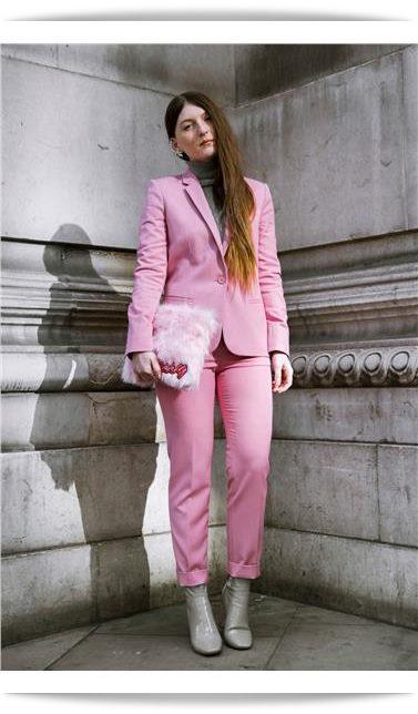 Dare to Dress028F.A.I.C.E. OnLine Magazine London Street Style.jpg