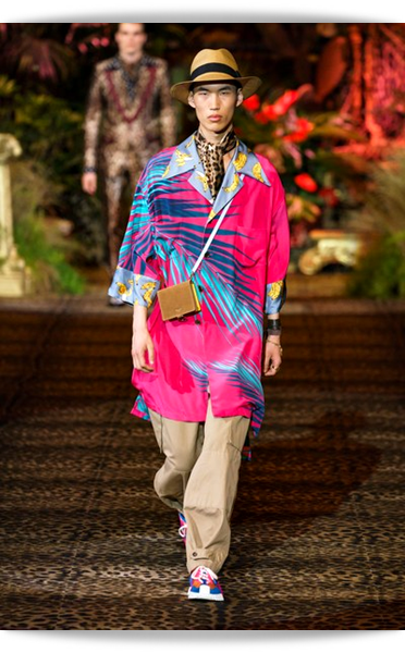 D&G-Spring 2020-M-023.png