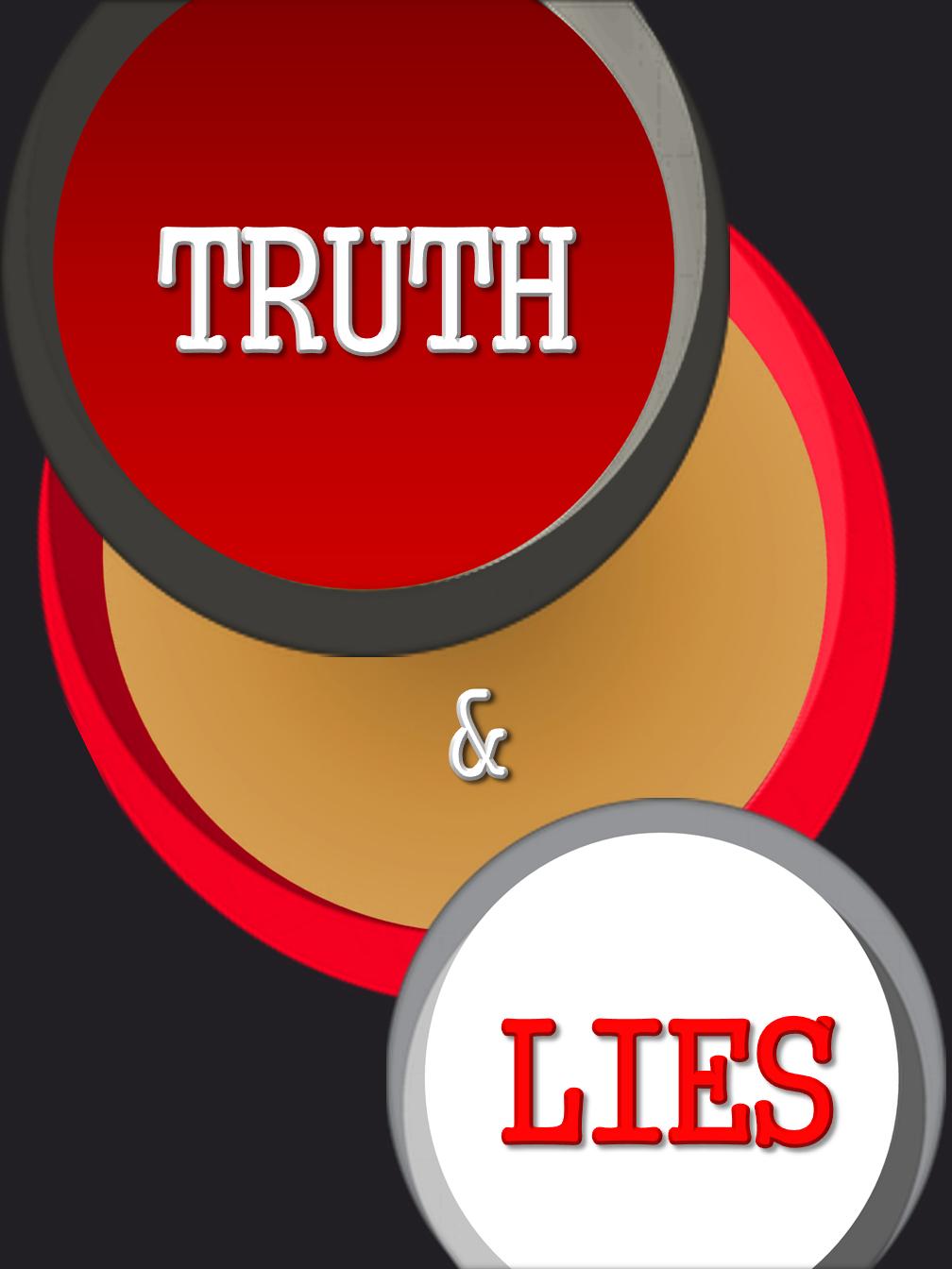 Truth&Lies