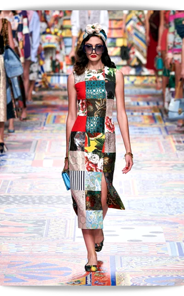 Dolce & Gabbana-081-Spring 2021.png
