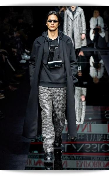 Emporio Armani-Fall 2020-055-Menswear.jp