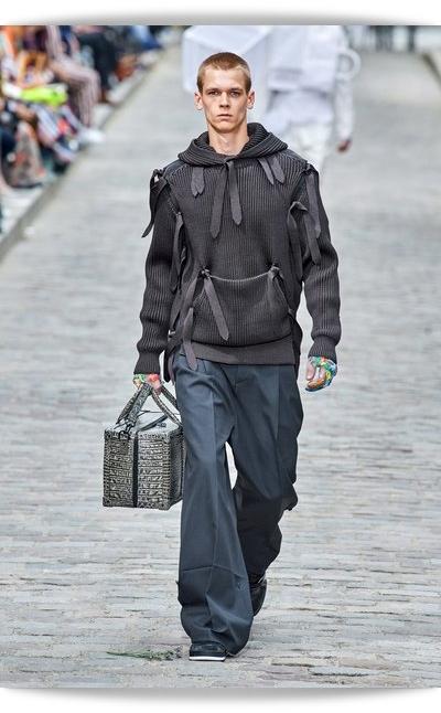 Louis Vuitton-Collection Spring 2020-049